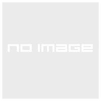 Cushions spain